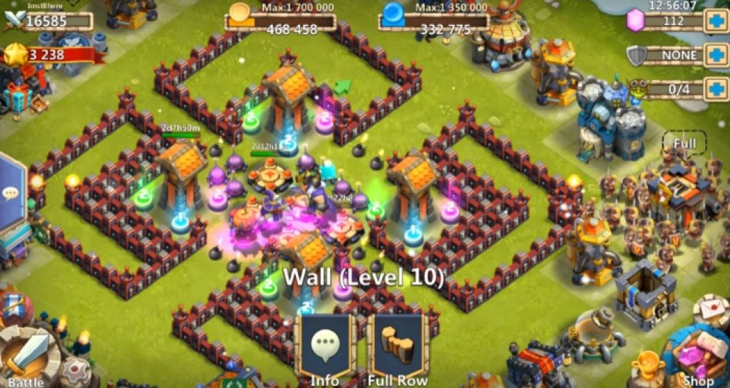 Castle_of_Clans_for_PC_Download_Offline_Installer