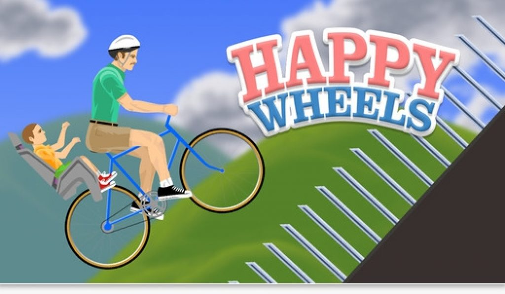 Happy_Wheels_for_Windows_10_Download