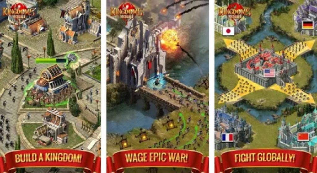 Kingdoms_Mobile_Total_Clash_for_PC_Windows_Download_Free