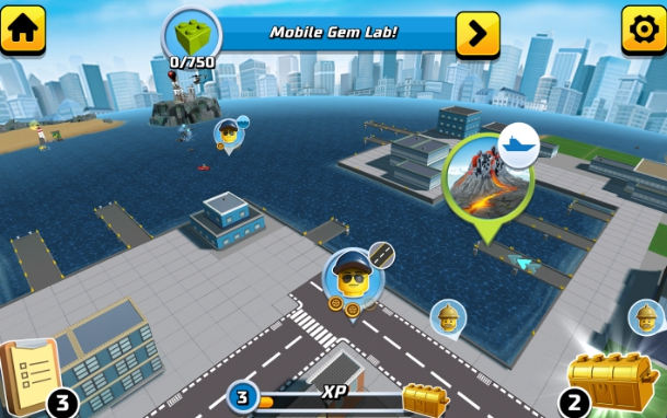 LEGO_City_My_City_2_for_PC_Windows_10_Download_Free