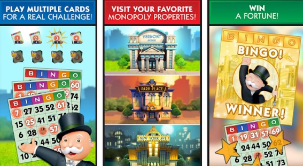 MONOPOLY_Bingo_World_Edition_for_PC_Download_Apk