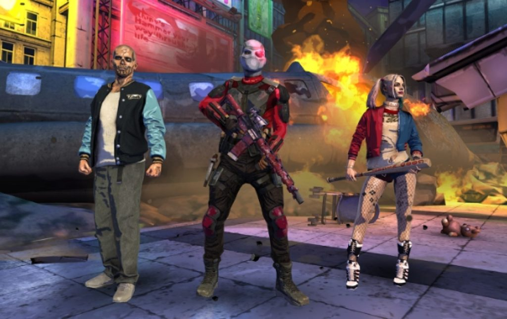 Suicide_Squad_Special_Ops_for_PC_Windows_Mac_Download