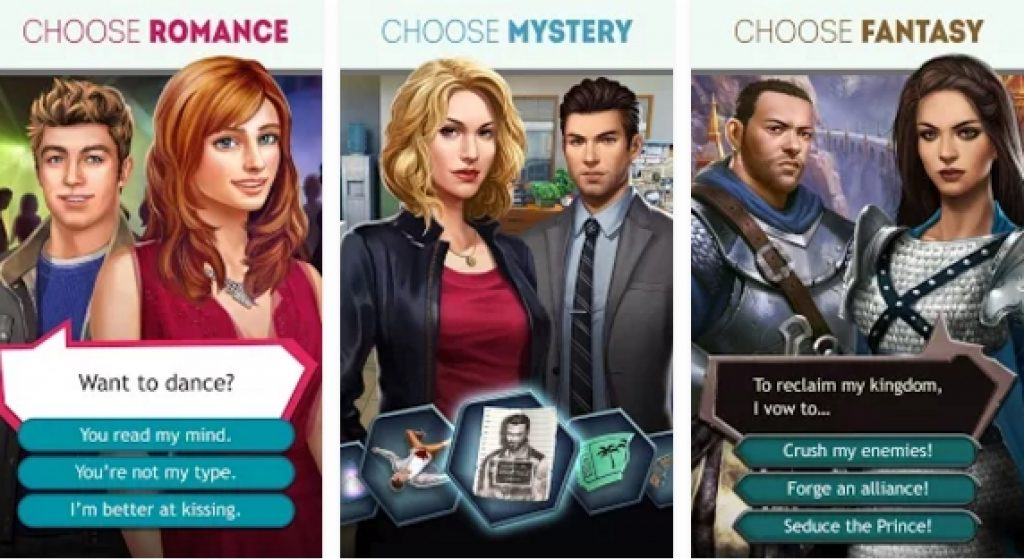 Download_and_Install_Choices_Stories_You_Play