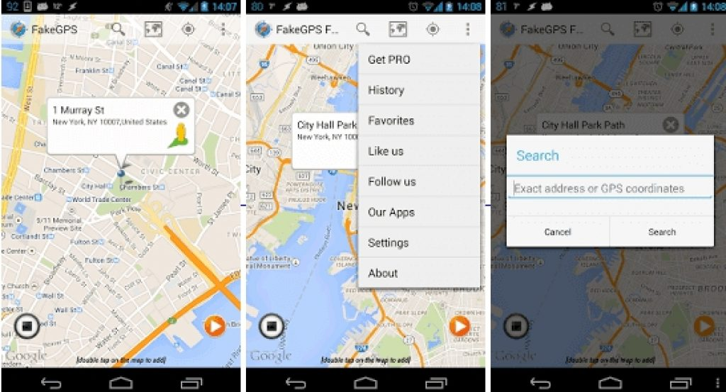 Fake_GPS_Location_Spoofer_Free_for_PC_Download