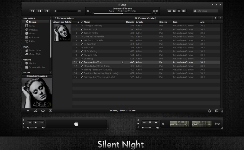 Silent_Night_iTunes_Theme_for_PC_Download
