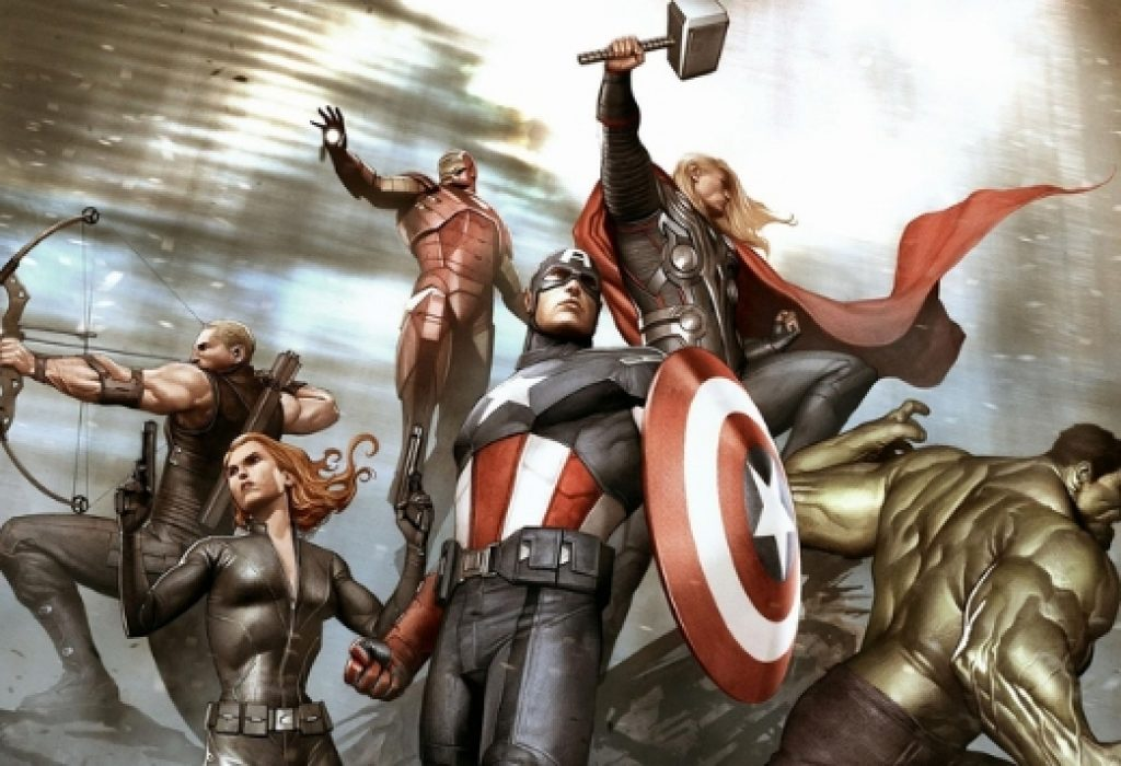Avengers_HD_Theme_for_Windows_Download