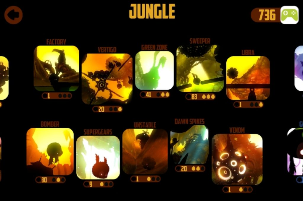 badland_2_for_pc