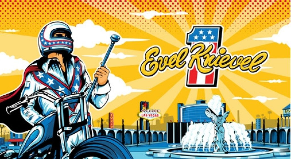 evel_knievel_for_pc_download