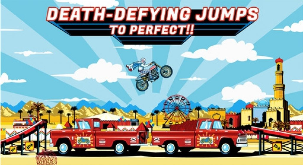 evel_knievel_para_pc_download