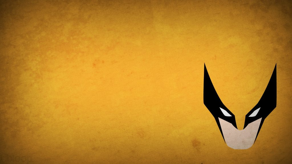 super-heroes-minimalist-wallpapers-1920-1080-12