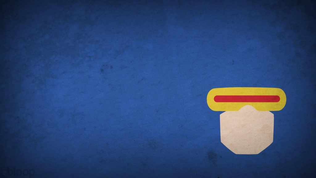 super-heroes-minimalist-wallpapers-1920-1080-18