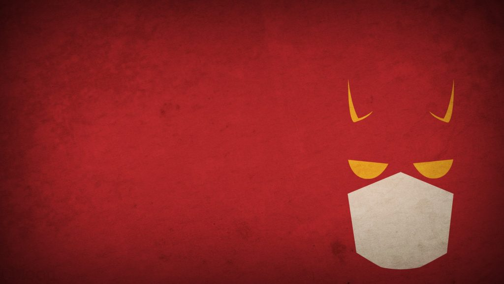 super-heroes-minimalist-wallpapers-1920-1080-19