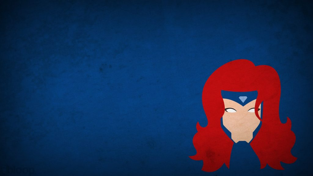 super-heroes-minimalist-wallpapers-1920-1080-28