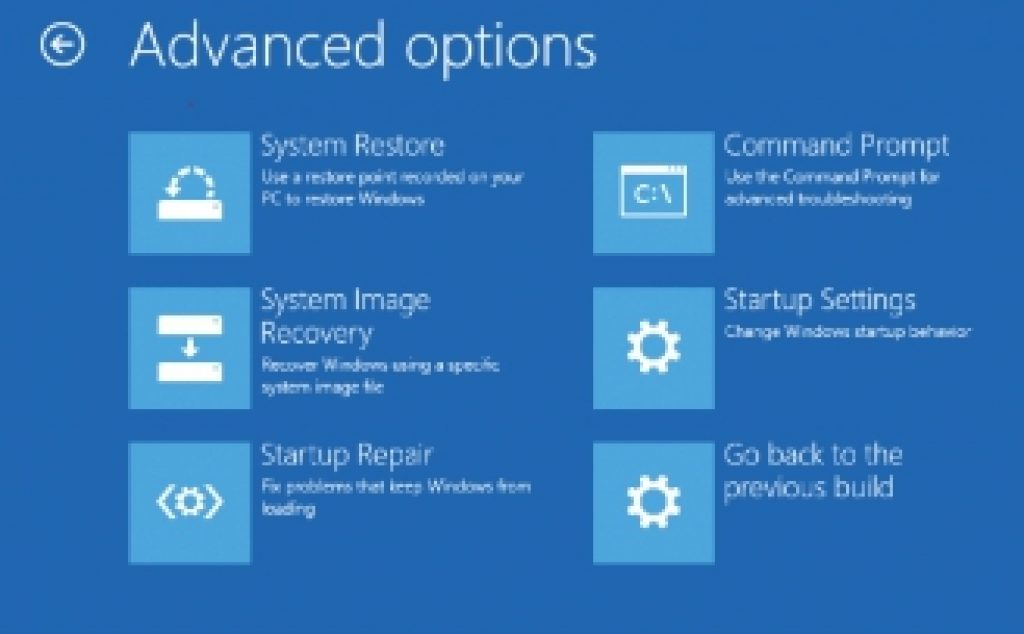 advanced-options-windows-10