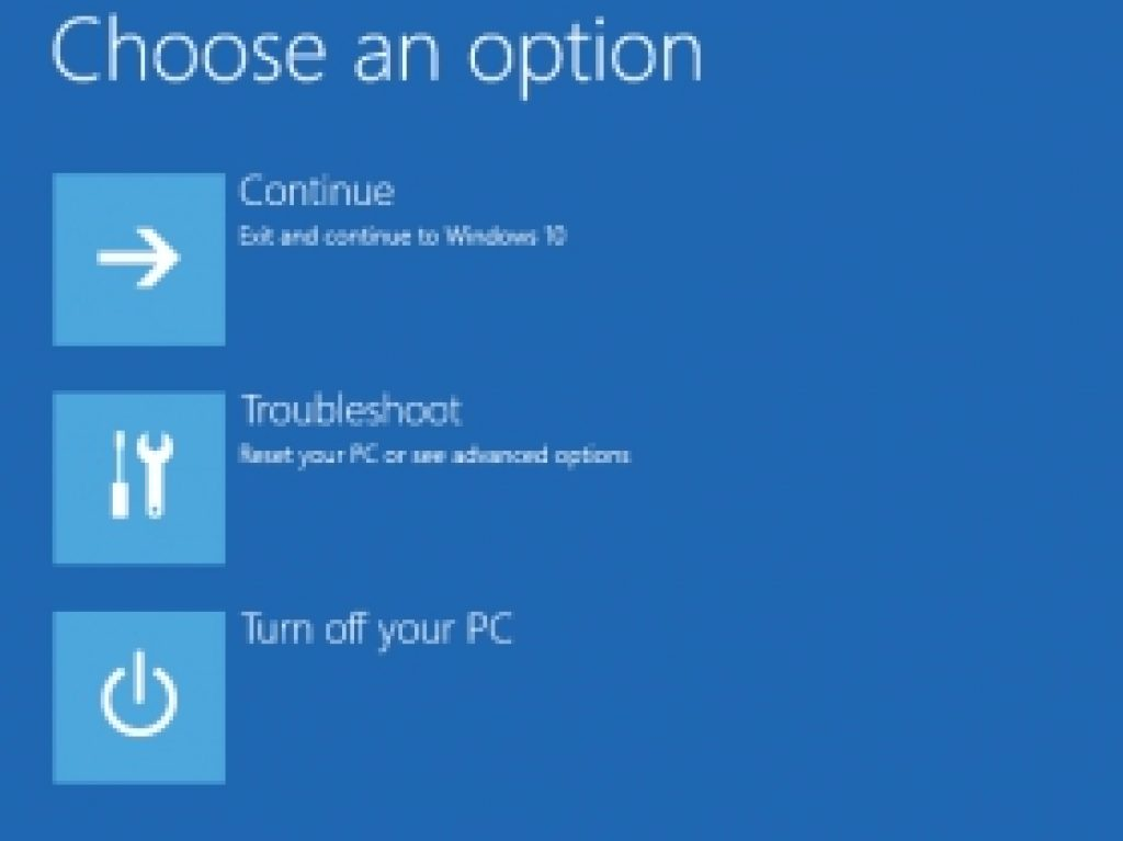choose-an-option
