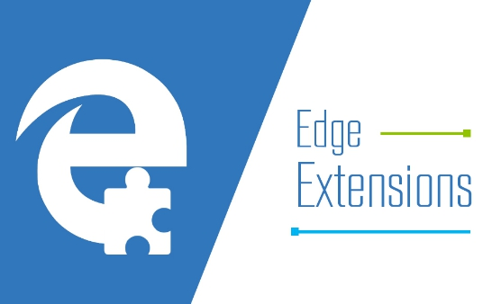 disable-extensions-on-microsoft-edge-browser