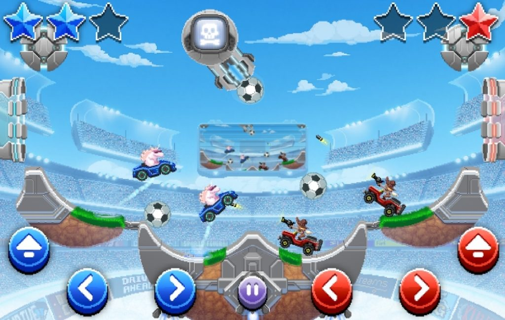 drive-ahead-sports-for-pc-windows-and-mac