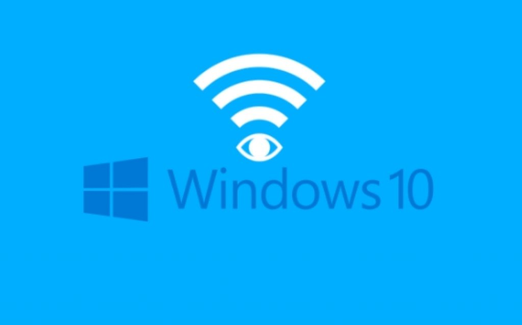 fix-wifi-issue-on-windows-10-pc