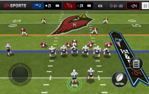 madden-nfl-mobile-for-pc-download
