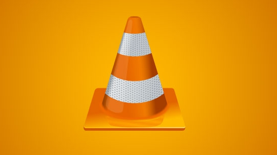 set-vlc-media-player-as-default-media-app-in-windows-10