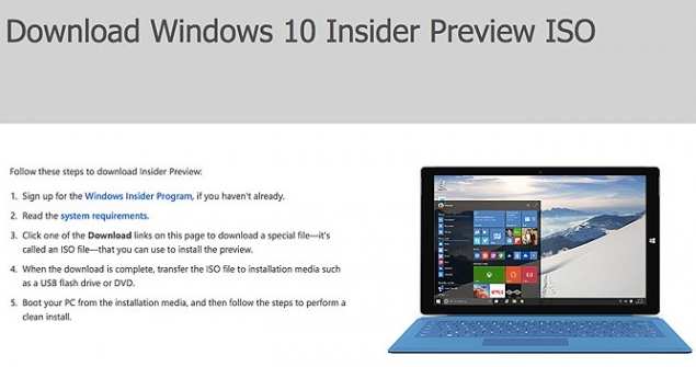 windows-10-insider-preview-build-iso-file-download
