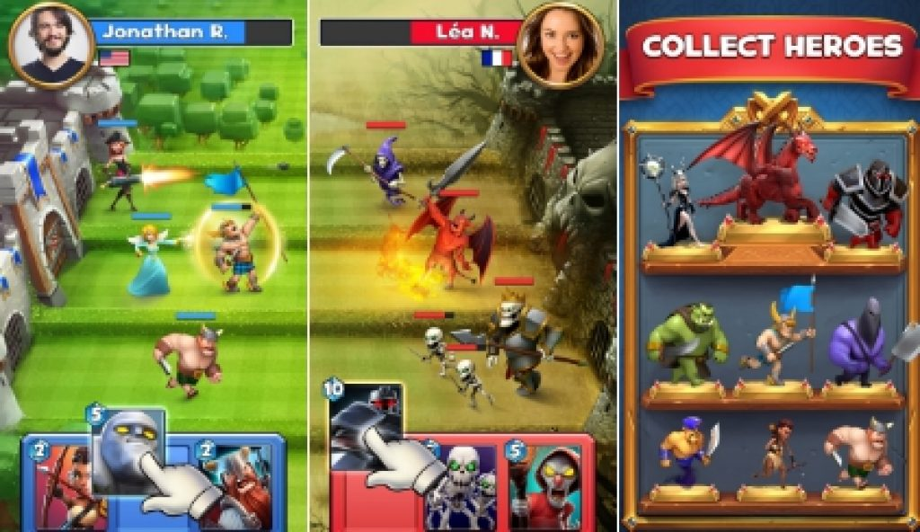 castle-crush-epic-strategy-game-for-pc-download