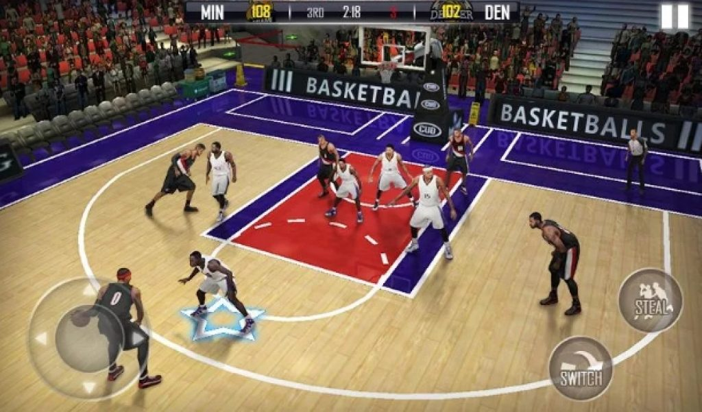 fanatical-basketball-for-pc