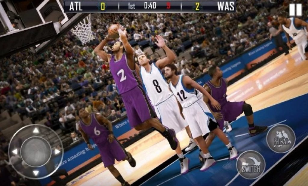 fanatical-basketball-for-pc-download