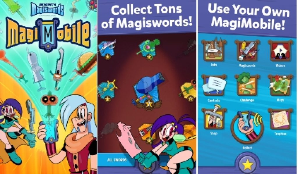 magimobile-mighty-magiswords-for-pc-download