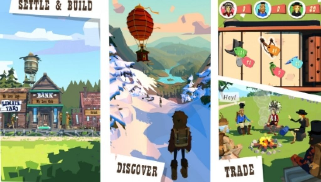 the-trail-a-frontier-journey-for-pc-download