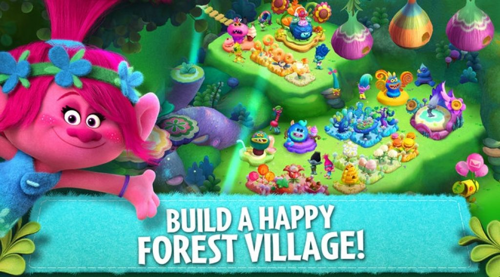 trolls-cracy-party-forest-for-pc-download