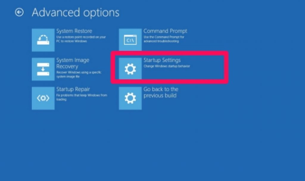advanced-startup-settings-windows-10