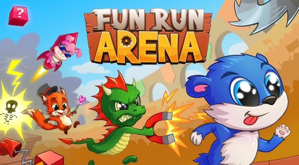 fun-run-arena-multiplayer-race-for-pc-download