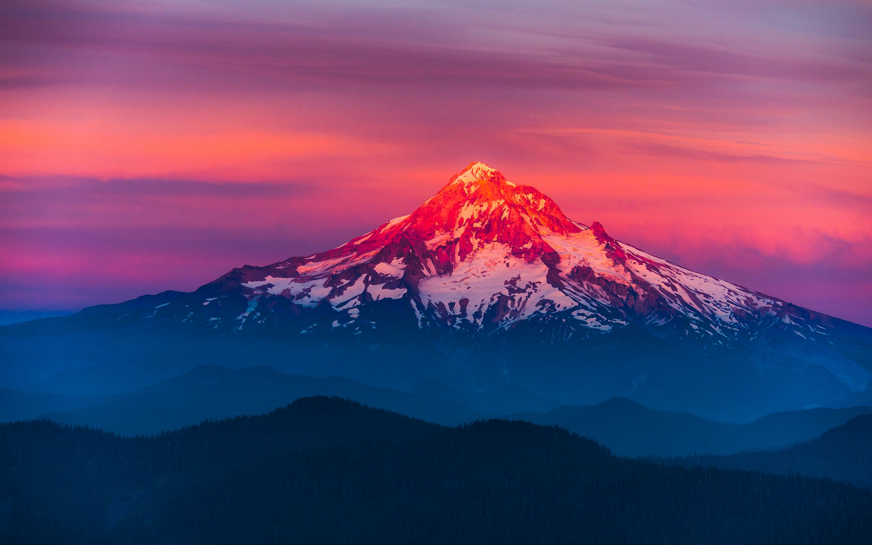 20-Awesome-Mountains-Wallpapers-2