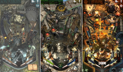 bethesda pinball for pc download