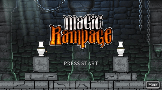 Magic-Rampage-for-PC-Windows-7-8-Vista-and-Mac