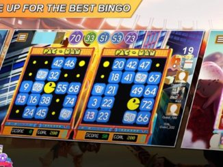 bingo party free bingo for pc download