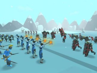 epic battle simulator 2 for pc download