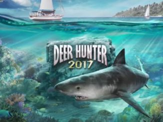 deer hunter 2017 pc download