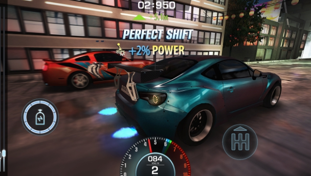 drag battle racing download for pc