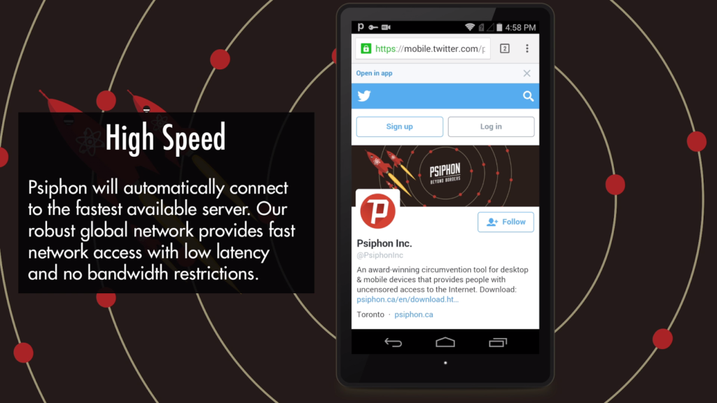 psiphon pro for pc free download app