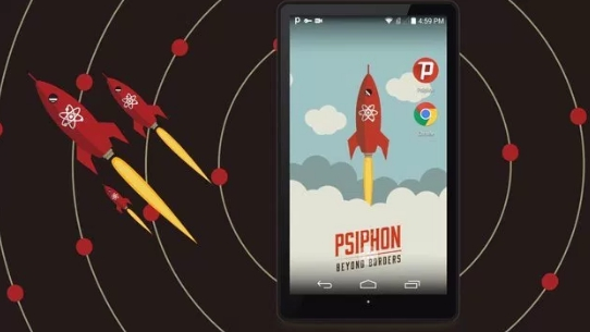 psiphon pro pc free download