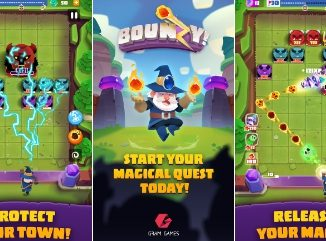 bounzy for pc download free