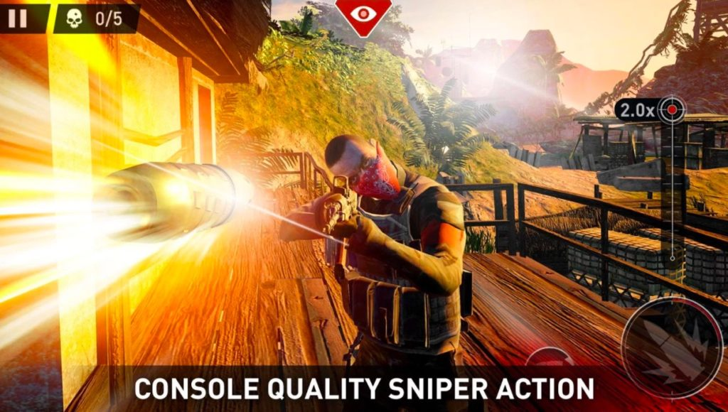 Sniper__Ghost_Warrior_pc_download_free