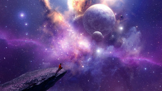 space_symphony_by_zloykritik-d96uca1