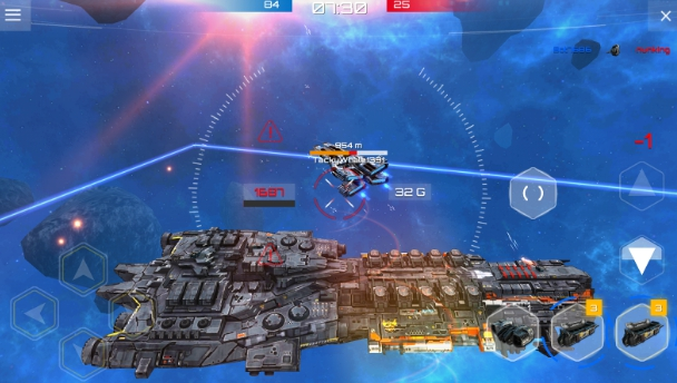 planet commander online download for pc