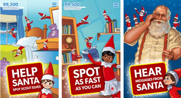 find the scout elves pc download free