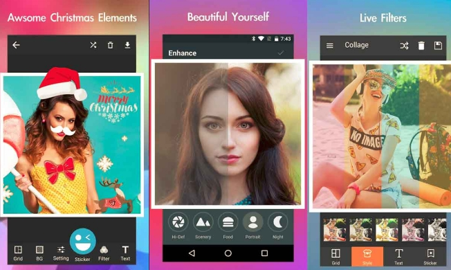 download photo editor pro pc download free
