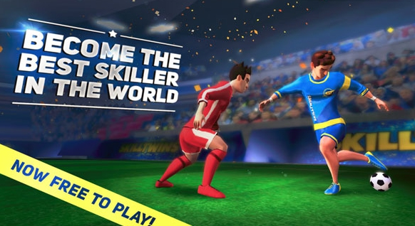 skilltwins football game 2 pc free download