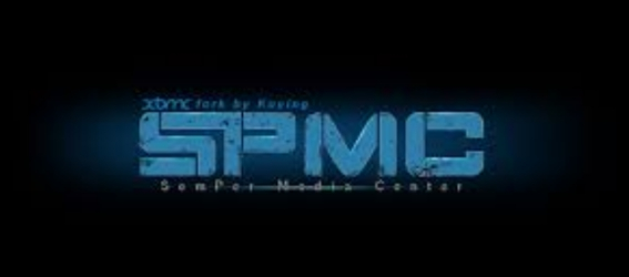 spmc download on pc